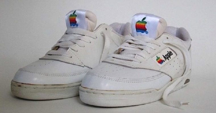 adidas_apple_shoes4