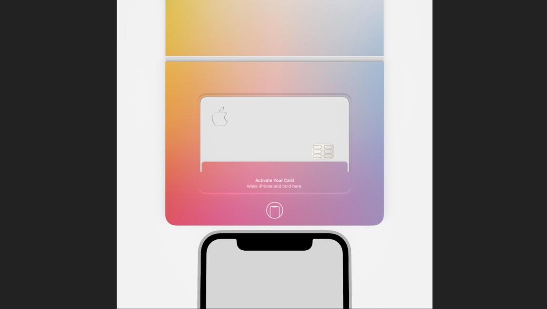 aktivace_apple_card (3)