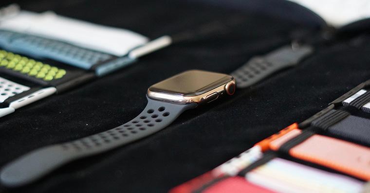 apple-watch-4-pasky-fb