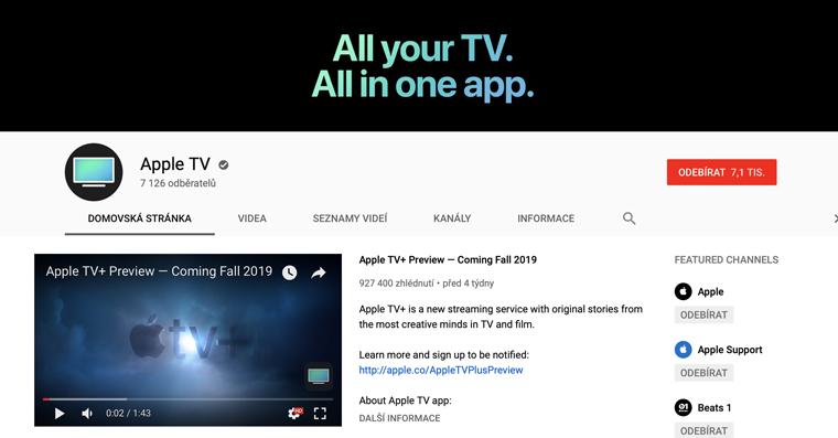 apple_Tv_youtube_fb