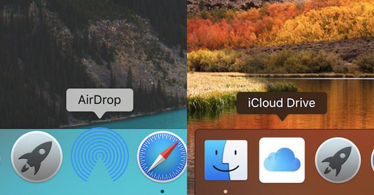 dock_airdrop_icloud_fb