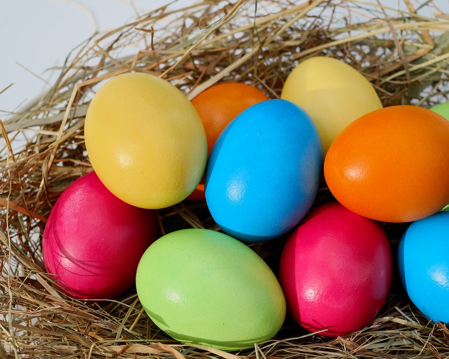 easter-3123834_960_720