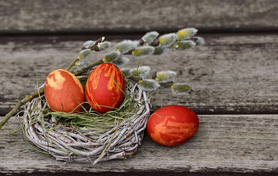 easter-eggs-2145667_960_720