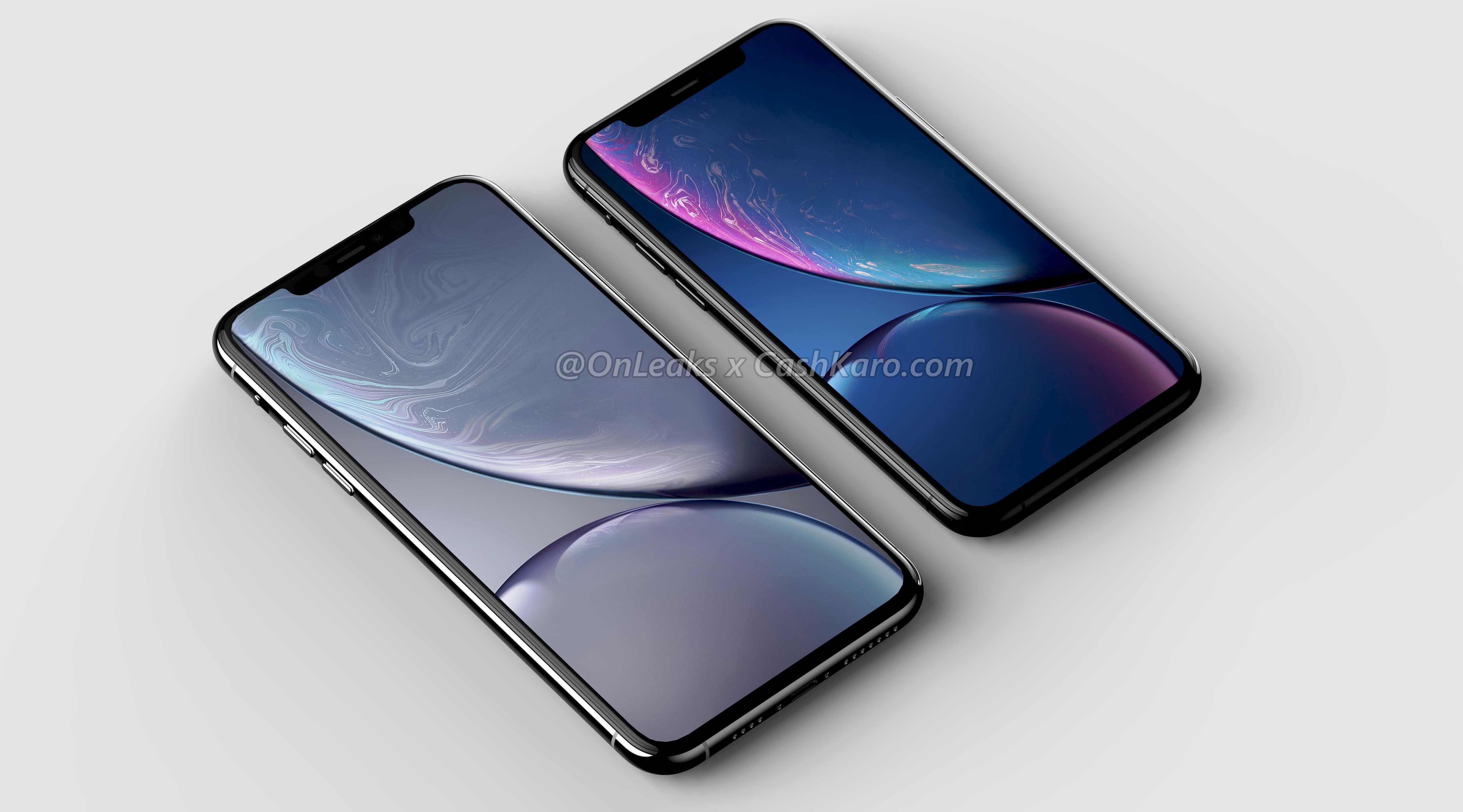 iPhone-XI-vs-iPhone-XI-Max-5K2-min