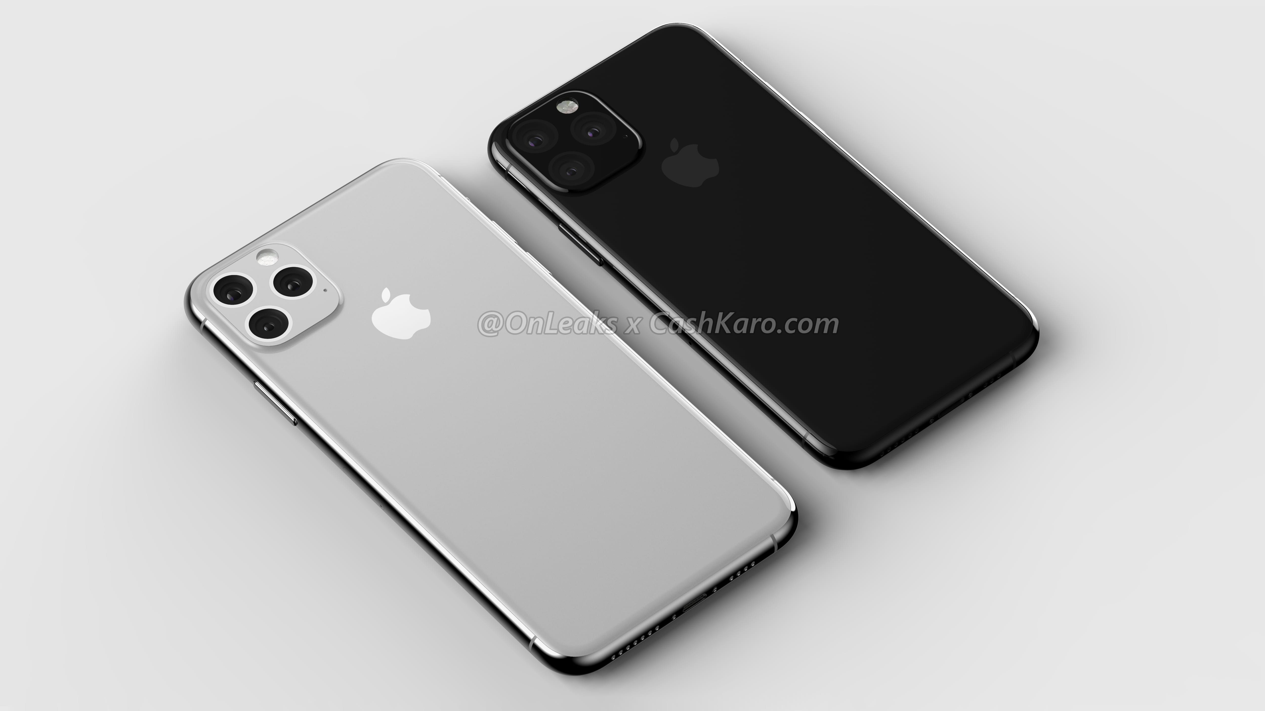 iPhone-XI-vs-iPhone-XI-Max-5K3-min