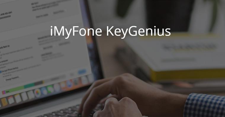 imyfone_key_genius_fb