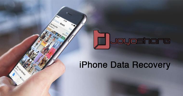 joyoshare_iphone_Data_fb