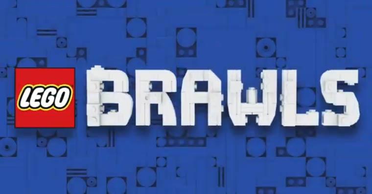 lego brawls fb