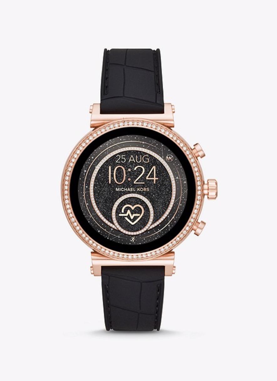 michael kors hodinky 1