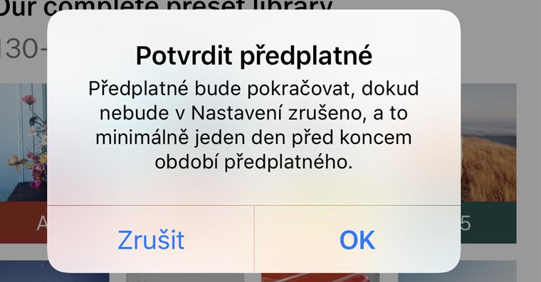 predplatne_nove_fb
