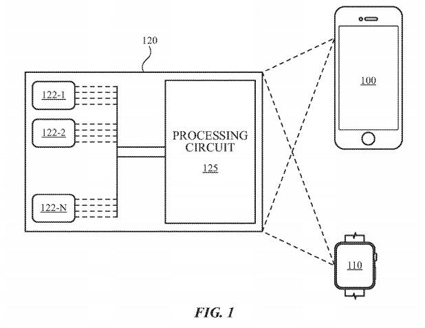 senzor_vzduchu_patent2