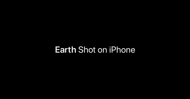 shot-on-iphone-fb