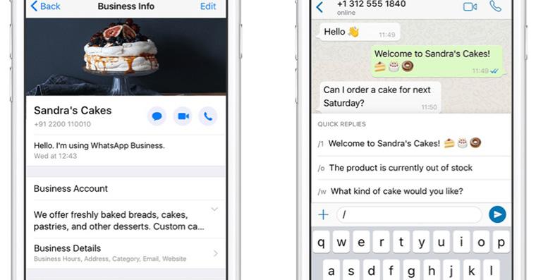 whatsapp-business-fb