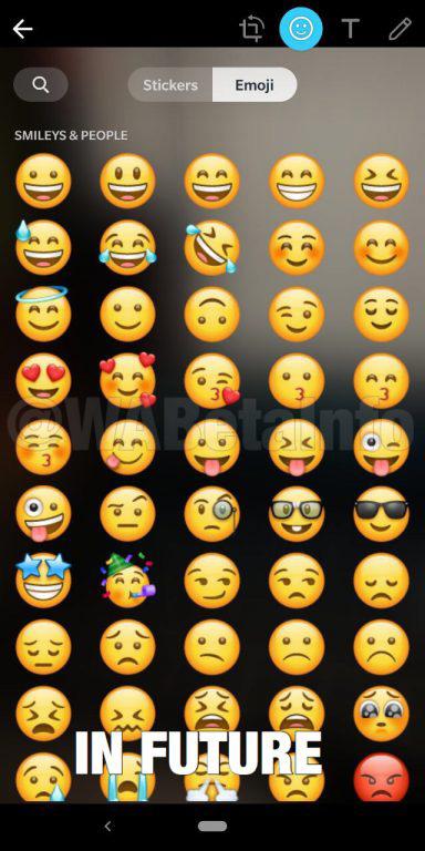 whatsapp-emotikony-4