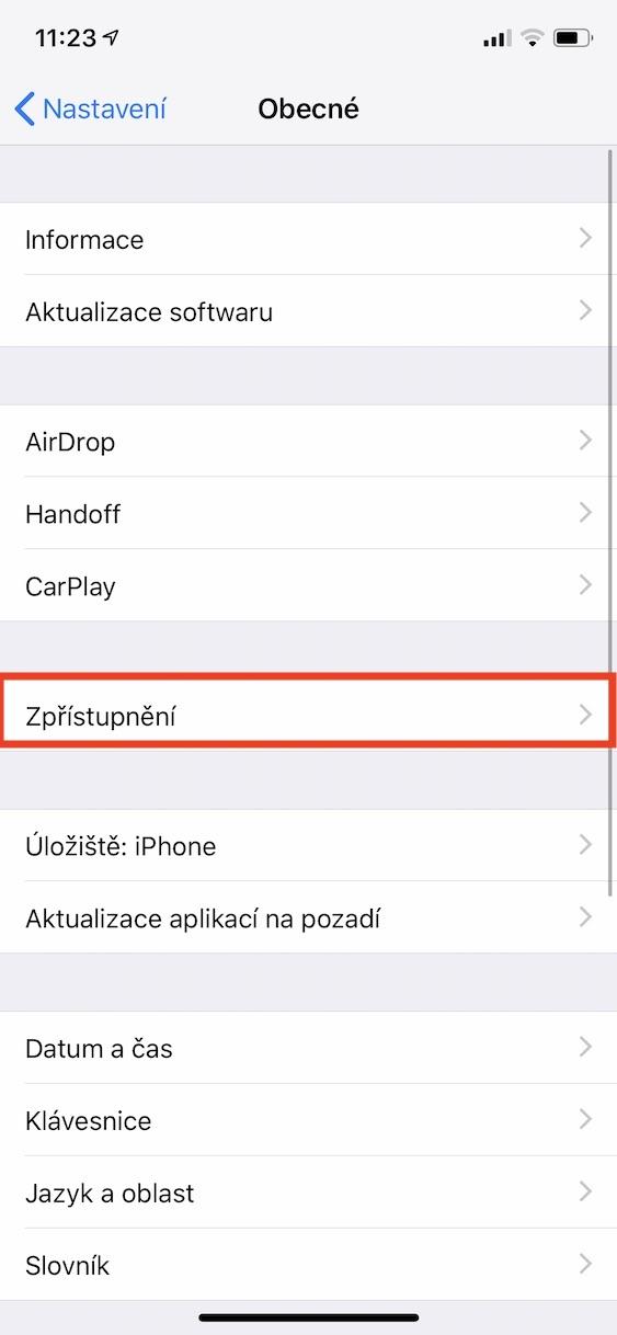 zpet_zatresenim3