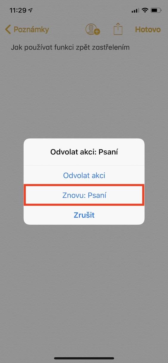 zpet_zatresenim8