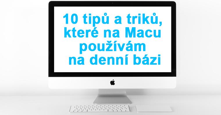 10tiputriku_denni_baze
