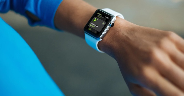 Apple Watch Other Workouts fb
