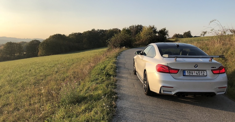 BMW-M4-Competition
