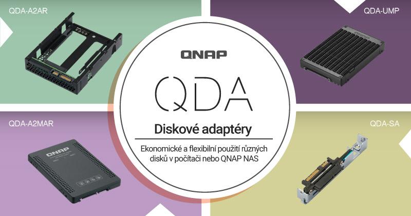 PR_QDA-cz
