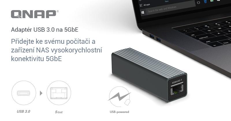 PR_QNA-UC5G1T-cz