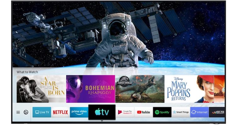 Samsung-Apple-TV-app-AirPlay-2