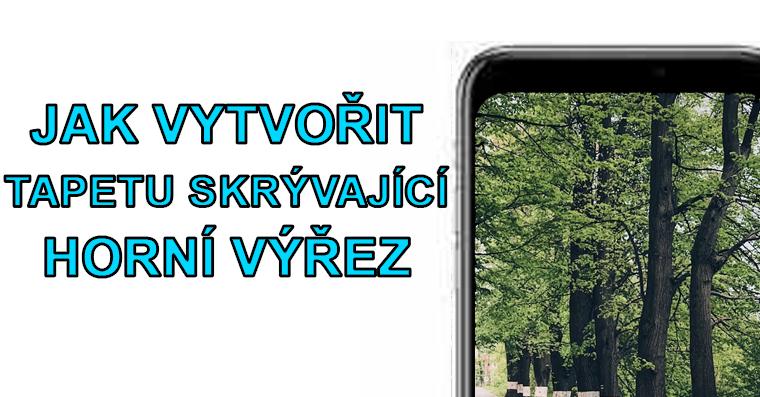 TAPETA_horni_vyrez_off_fb