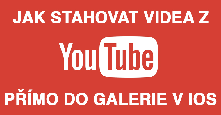 YOUTUBE_download_ios_Fb