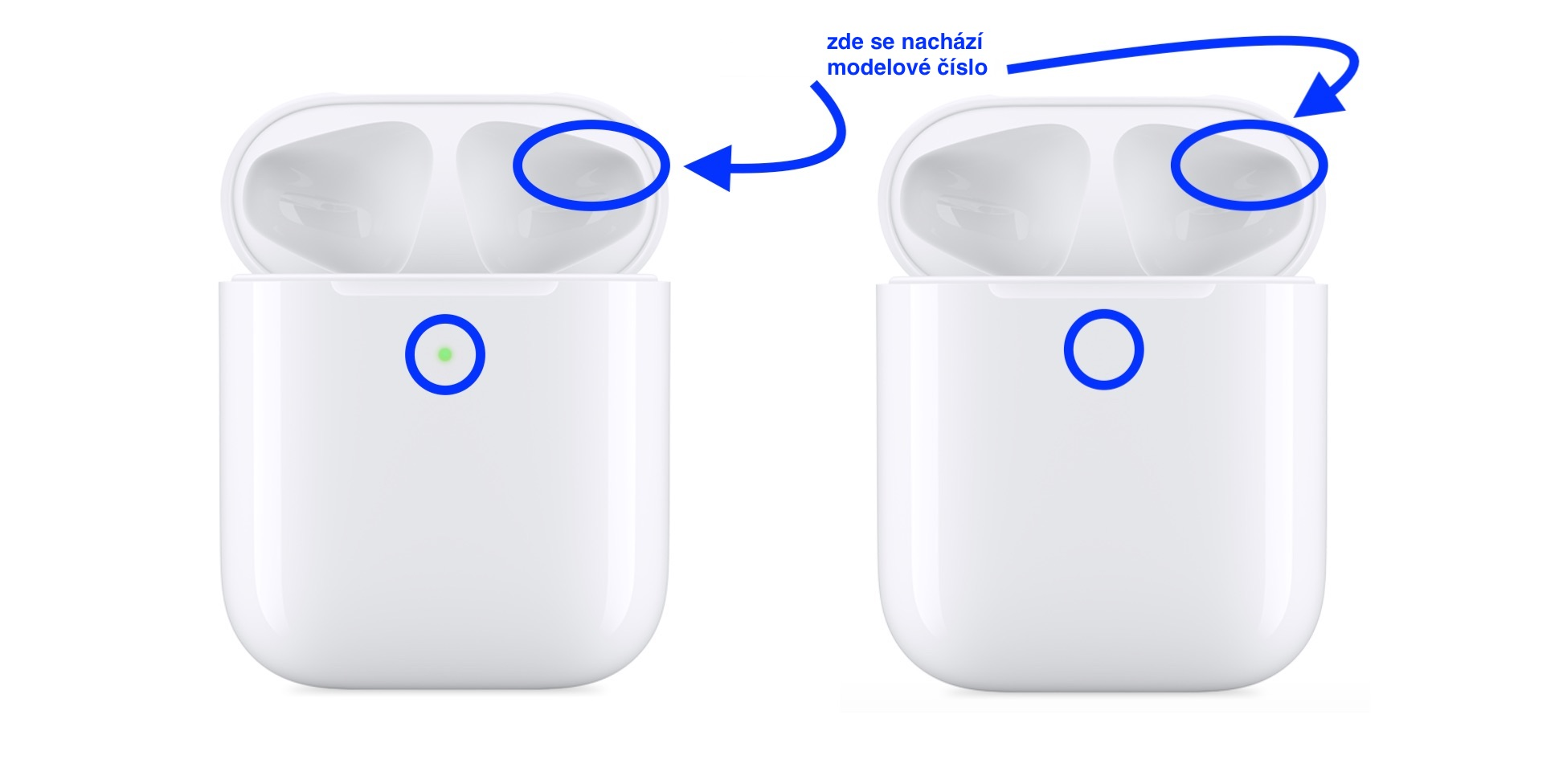 airpods_rozdily_1_2_2