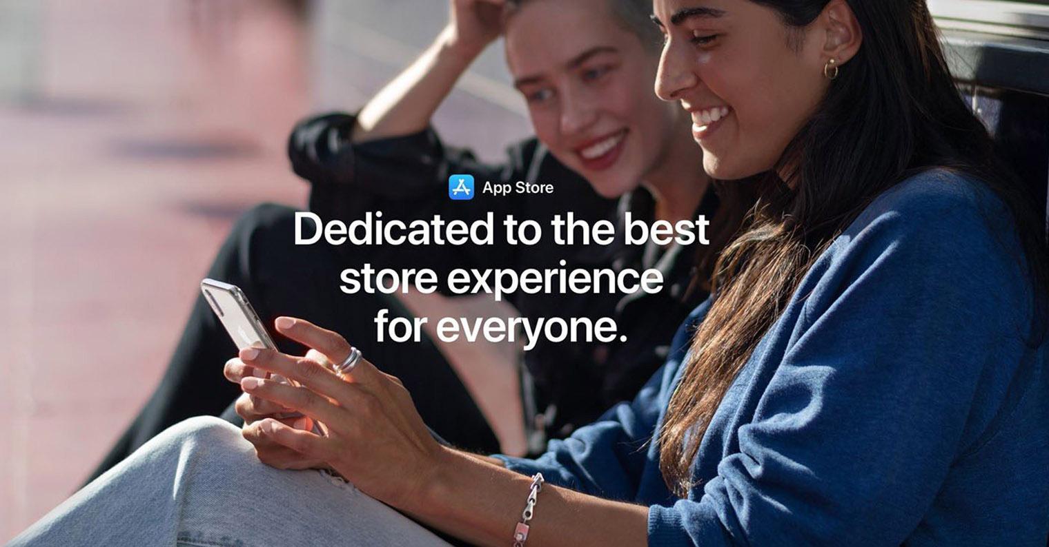 app-store-apple-web-stranka-fb