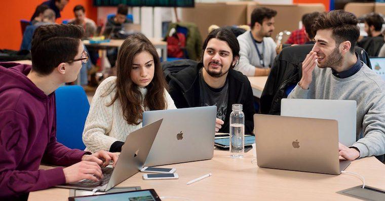 apple-developer-academy