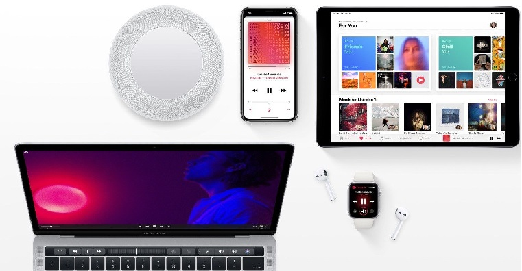 apple-music-itunes-fb