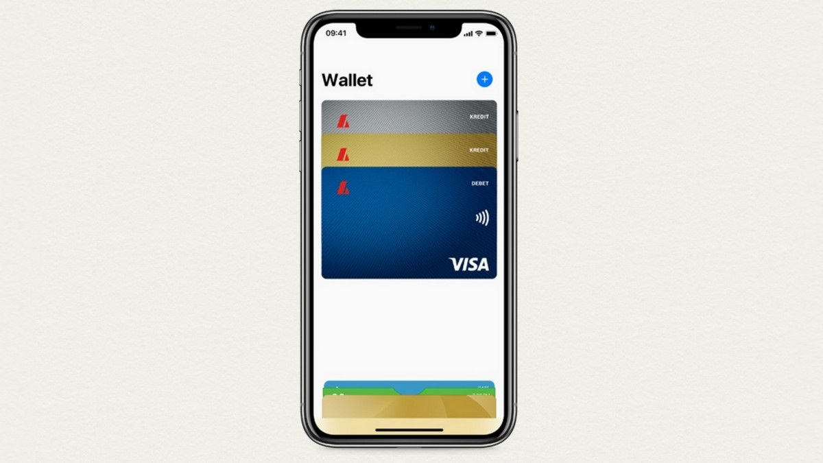 apple-pay-island-landbankinn
