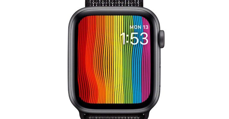 apple-watch-pride-2019