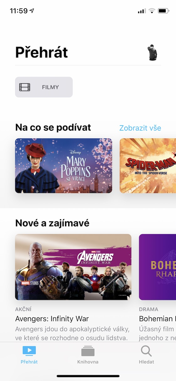 apple_Tv_ios1