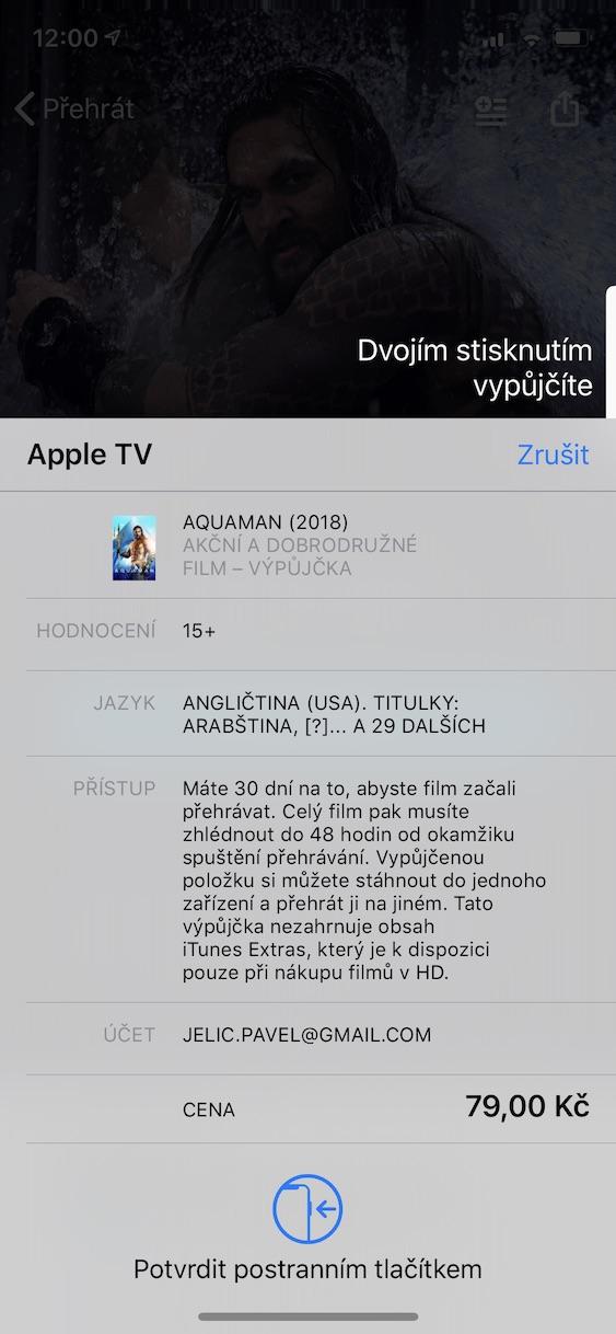 apple_Tv_ios12