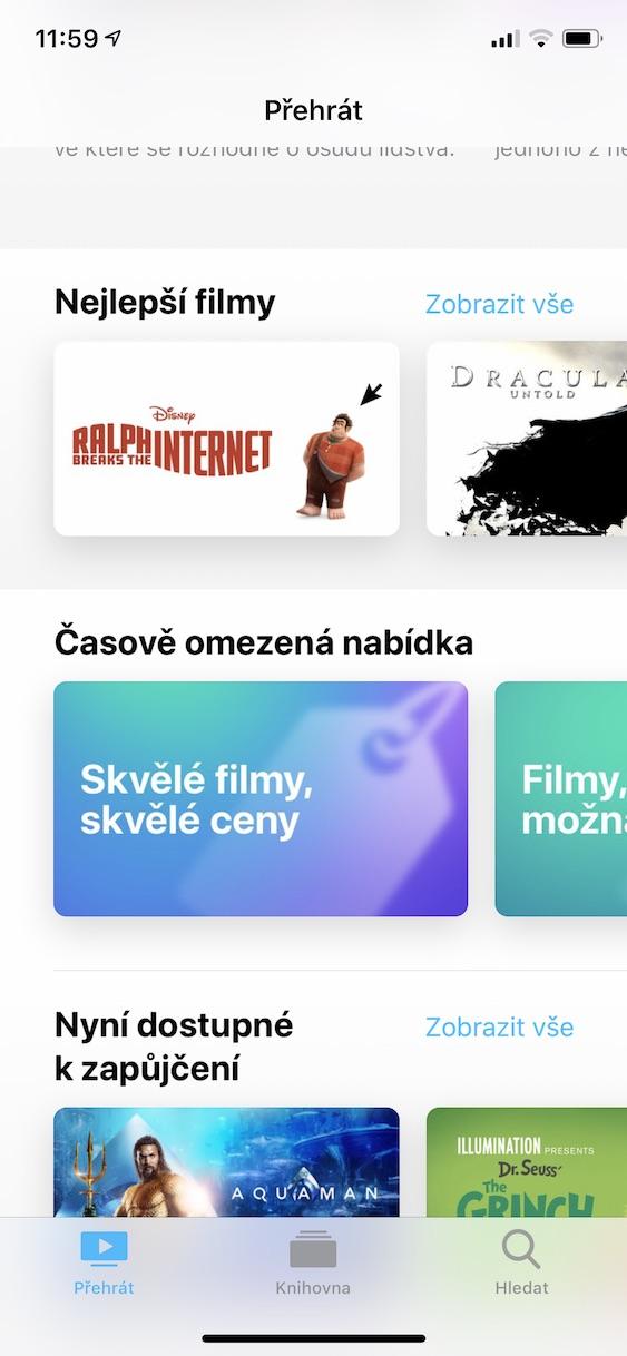 apple_Tv_ios2