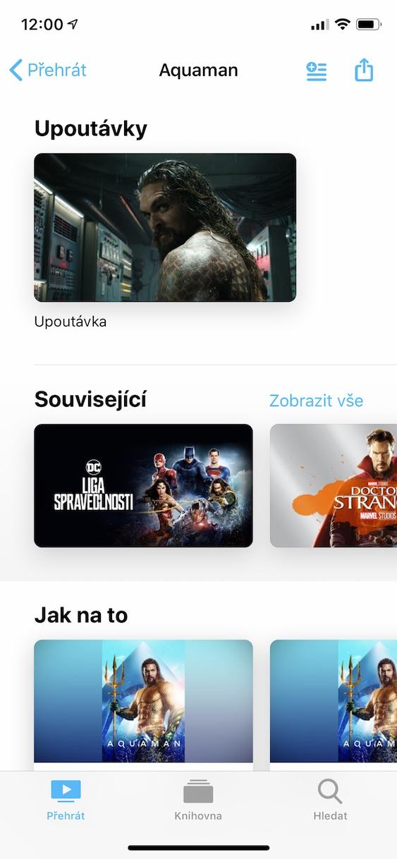 apple_Tv_ios9