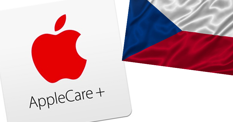 apple_care_czech_fb