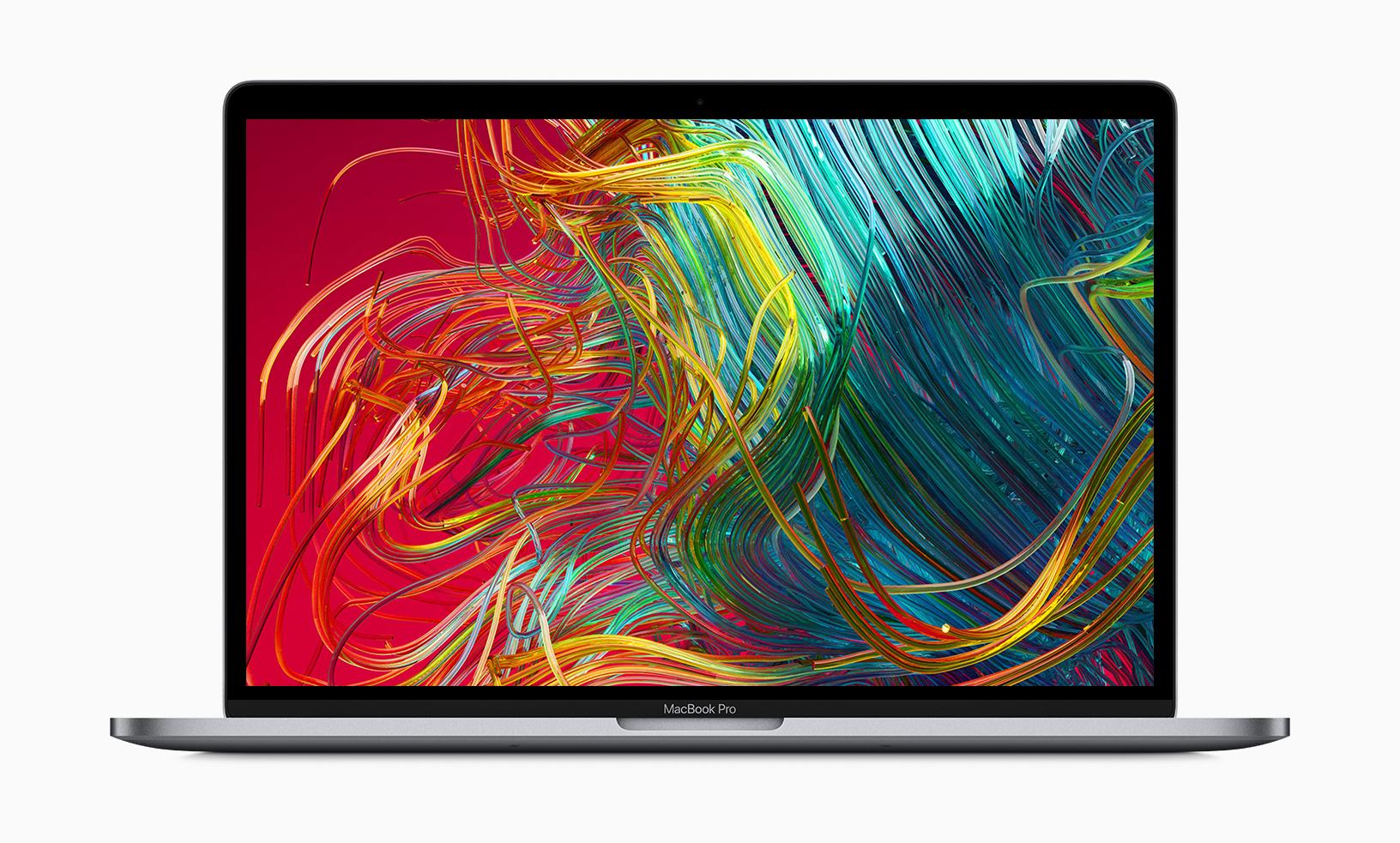 apple_macbookpro-8-core_display_05212019