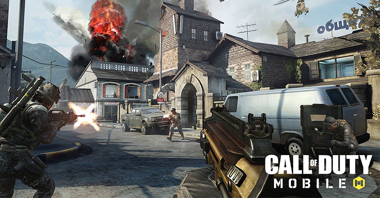 call-of-duty-mobile-fb