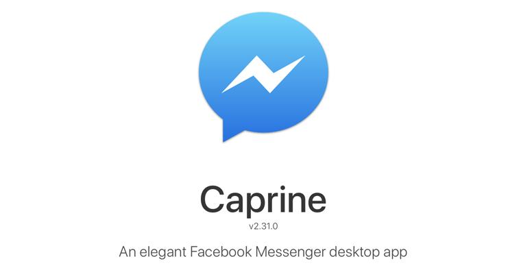 caprine_macos_Fb