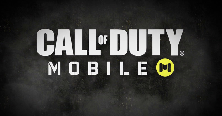 cod_mobile_Fb