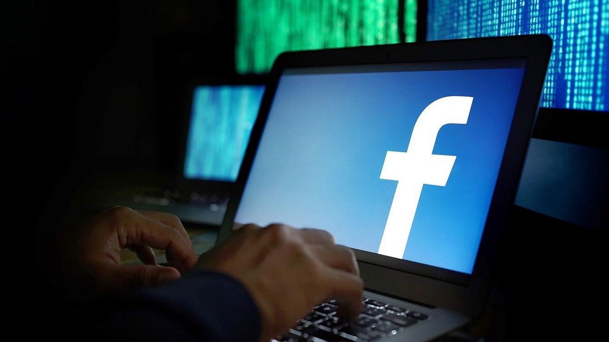 facebook-oznacuje-prispevky-uzivatelu