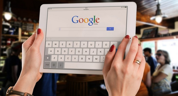 Google Chrome umožní smazat historii