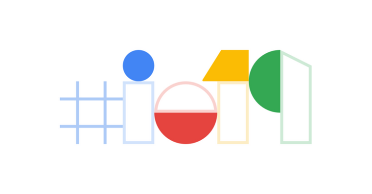 google-konference-2019-io