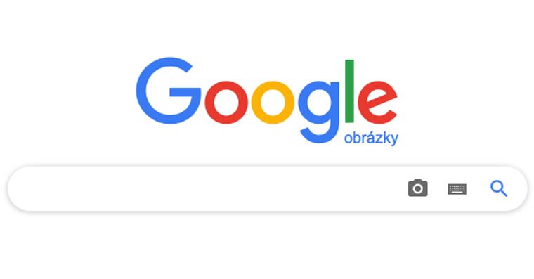 google_obrazky_Fb