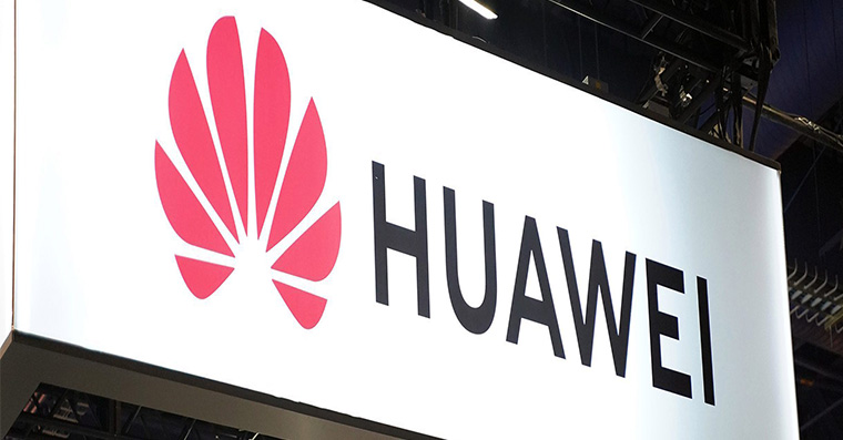 huawei-logo-fb