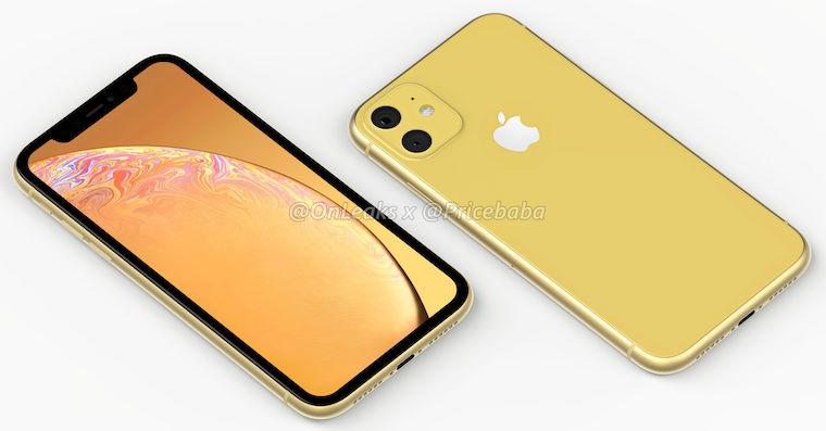 iPhone-XR-2019_5K_2