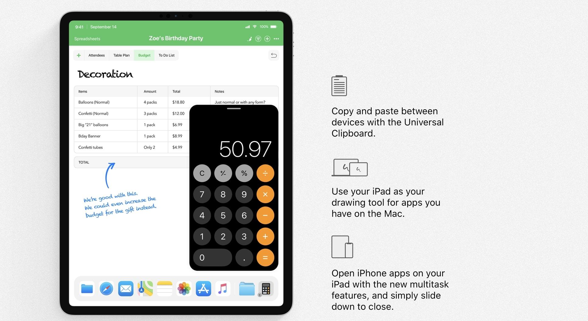 ios-13-koncept-multitasking